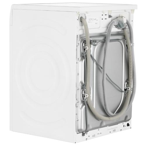 Стиральная машина Bosch WAT 28541