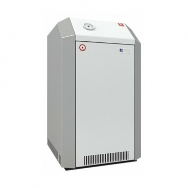 Газовый котел Лемакс Премиум-16 16 кВт одноконтурный