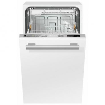 Посудомоечная машина Miele G 4880 SCVi