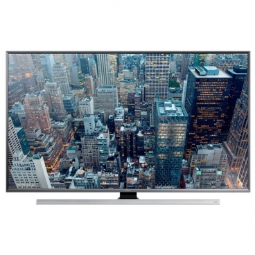 Телевизор Samsung UE75JU7000