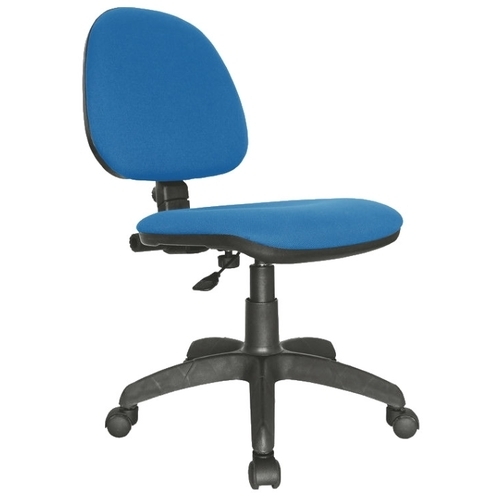 Компьютерное кресло Мирэй Групп Метро GTS детское