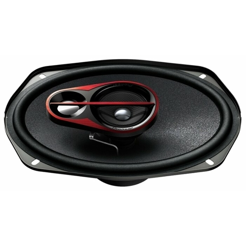 Автомобильная акустика Pioneer TS-R6951S
