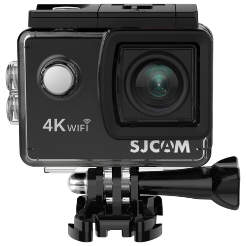Экшн-камера SJCAM SJ4000 Air