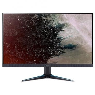 Монитор Acer Nitro VG270Kbmiipx