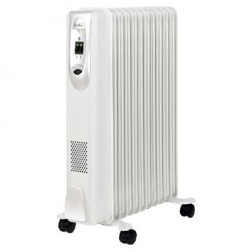 Масляный радиатор Ballu Comfort BOH/CM-11
