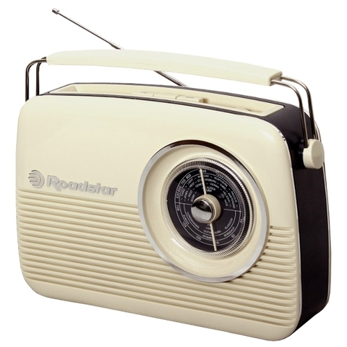 Радиоприемник Roadstar TRA-1957N