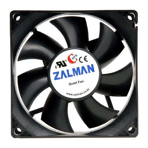 Система охлаждения для корпуса Zalman ZM-F1 Plus