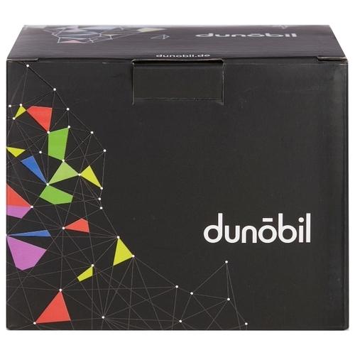 Видеорегистратор Dunobil Oculus Duo OBD, 2 камеры