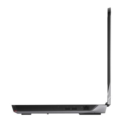Ноутбук Alienware 15