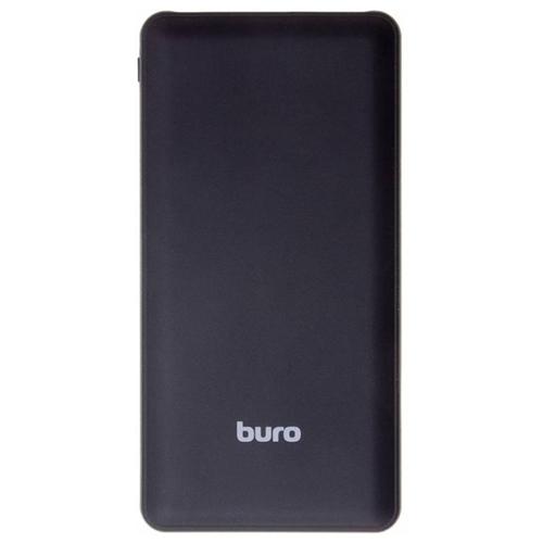 Аккумулятор Buro RA-10000SM