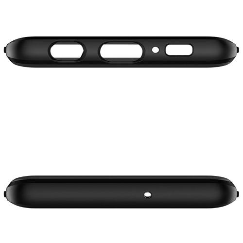 Чехол Spigen Ultra Hybrid для Samsung Galaxy S10+ (606CS257)