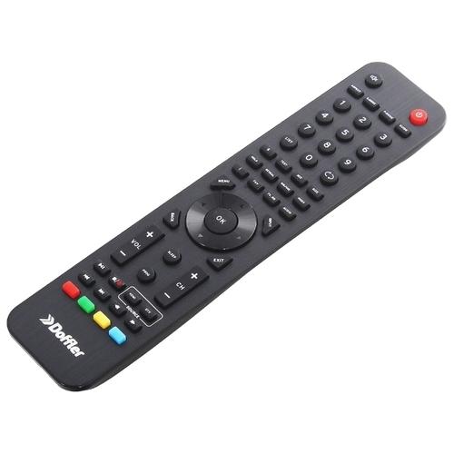 Телевизор Doffler 32DH46-T2