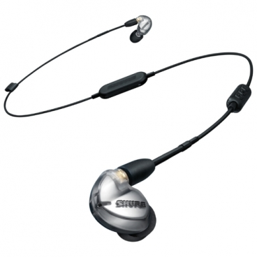 Наушники Shure SE425 Wireless
