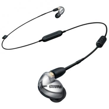 Наушники Shure SE425 Wireless