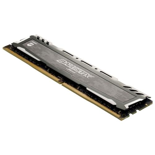 Оперативная память 16 ГБ 1 шт. Ballistix BLS16G4D32AESB