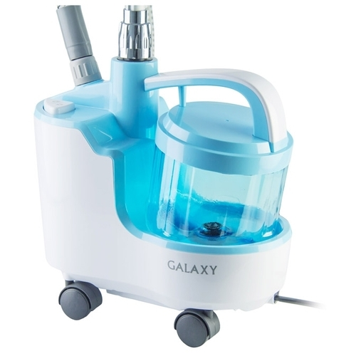 Отпариватель Galaxy GL6203