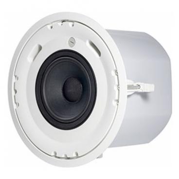 Акустическая система JBL Control 226C/T