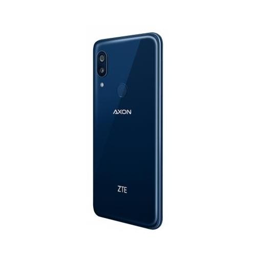 Смартфон ZTE Axon 9 Pro