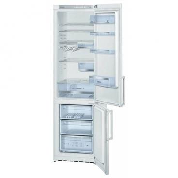 Холодильник Bosch KGV39XW20