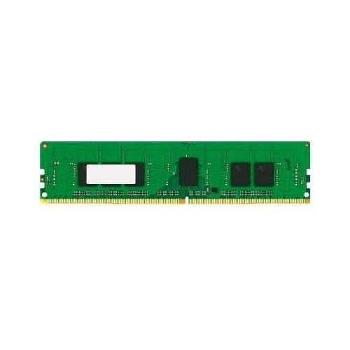 Оперативная память 8 ГБ 1 шт. Kingston KSM26RS8/8MEI