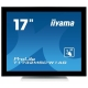 Монитор Iiyama ProLite T1732MSC-1AG