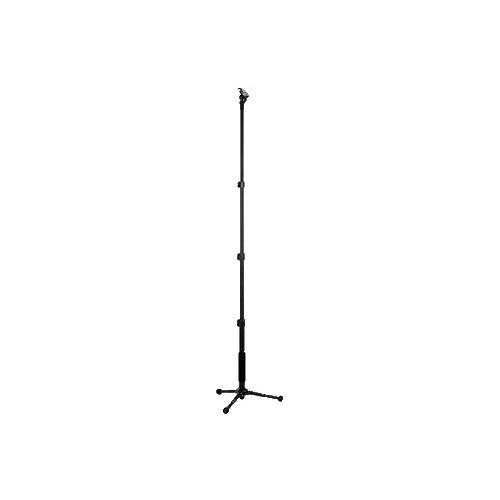 Монопод Velbon Pole Pod II