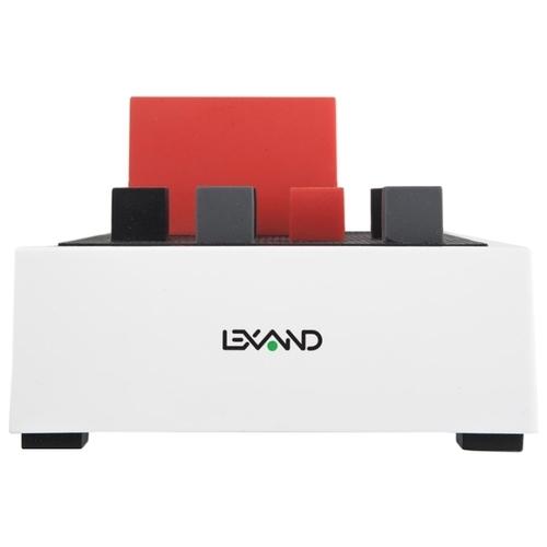 Сетевая зарядка LEXAND LP-618
