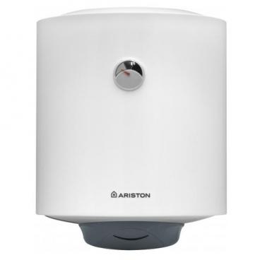 Накопительный электрический водонагреватель Ariston ABS PRO R INOX 50V