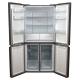 Холодильник Leran RMD 557 BG NF