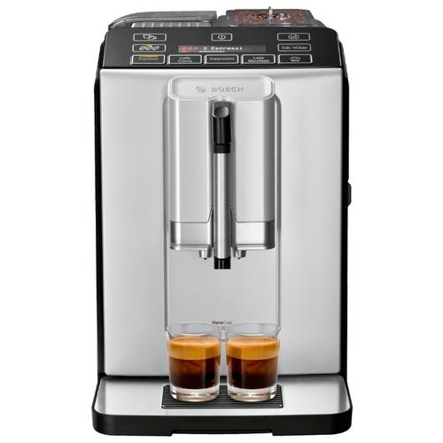 Кофемашина Bosch TIS30321RW VeroCup 300
