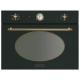 Микроволновая печь встраиваемая smeg SF4800MA