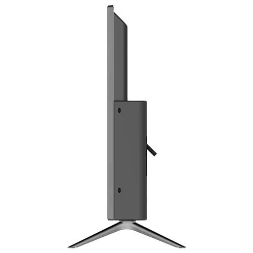 Телевизор Haier LE24K6500SA