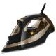 Утюг Philips GC4527/00 Azur Performer Plus