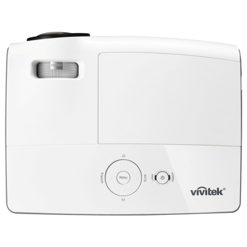 Проектор Vivitek DX563ST