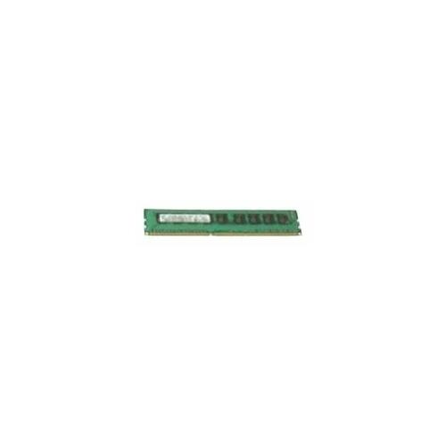 Оперативная память 4 ГБ 1 шт. Lenovo 00Y3653