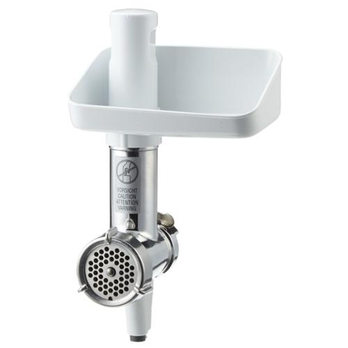 Bosch насадка для кухонного комбайна MUZ4FW3 (00461187)