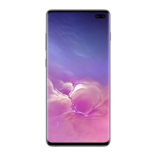 Смартфон Samsung Galaxy S10+ 8/128GB (Snapdragon 855)