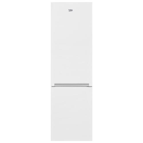 Холодильник Beko CSKR 5379 MC0W