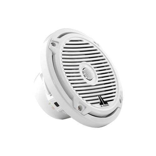 Автомобильная акустика JL Audio MX650-CCX-CG-WH