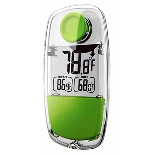Термометр Lefutur LF2300