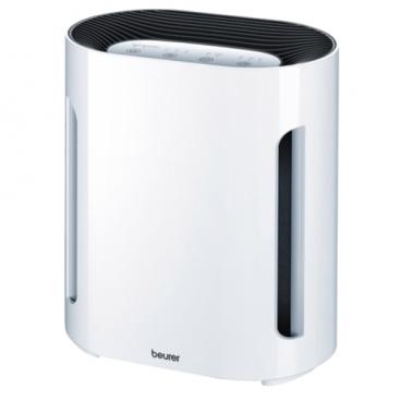 Очиститель воздуха Beurer LR 200