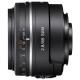 Объектив Sony 85mm f/2.8 SAM (SAL-85F28)