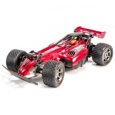 Машинка CS Toys 1:16
