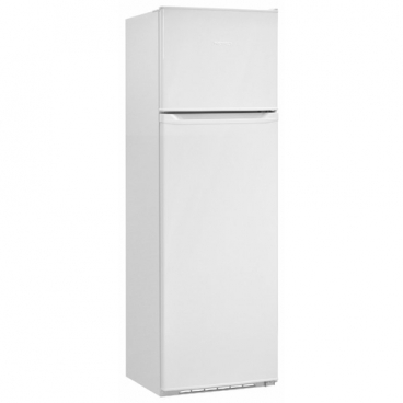 Холодильник NORD NRT 144-032