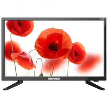 Телевизор TELEFUNKEN TF-LED22S49T2