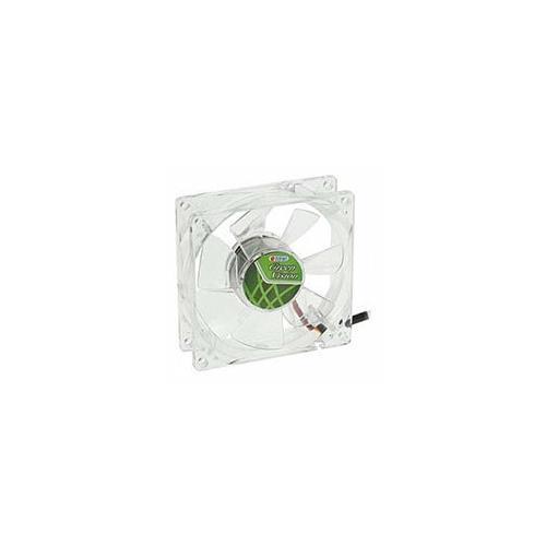Система охлаждения для корпуса Titan TFD-9225GT12Z