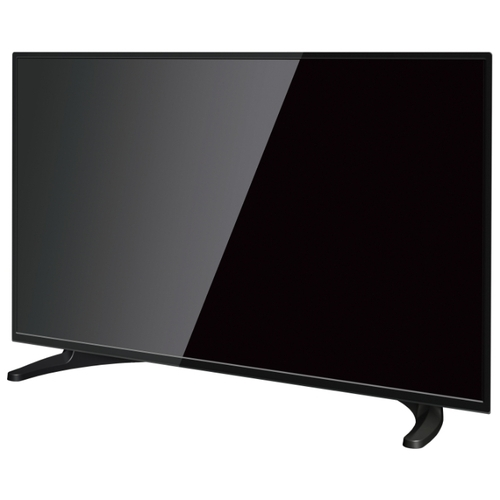 Телевизор Asano 40LF7010T