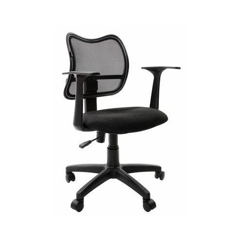 Компьютерное кресло Brabix Drive MG-350