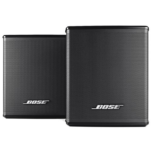 Акустическая система Bose Surround Speakers