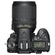 Фотоаппарат Nikon D7200 Kit